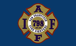 Visit sffdlocal798.org!
